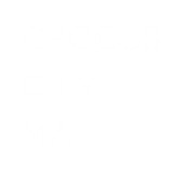 Crocus City Mall